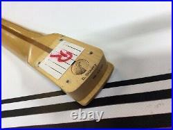 1991 Fender USA Stratocaster Standard Electric Guitar Neck American Maple