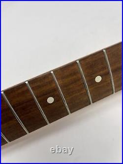 Fender American Vintage'62 reissue AVRI Stratocaster Rosewood Neck 1991