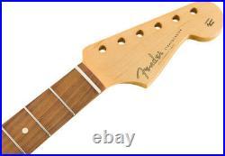 Fender Mexico'60s Classic Stratocaster/Strat Maple Neck, Pau Ferro Fingerboard