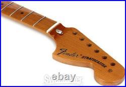 Fender Vintera Mod'70's Stratocaster Roasted Maple Neck