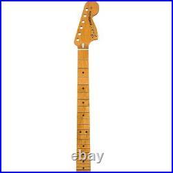 Fender Vintera Mod'70s Stratocaster Neck Maple