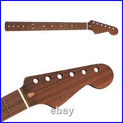 NEW Fender American Professional Stratocaster Strat NECK ALL ROSEWOOD 0993910921